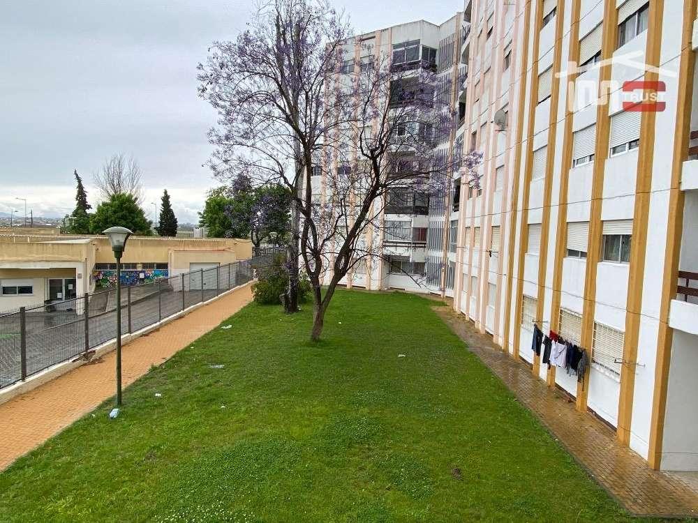 Montijo Montijo Apartment Bild 139883