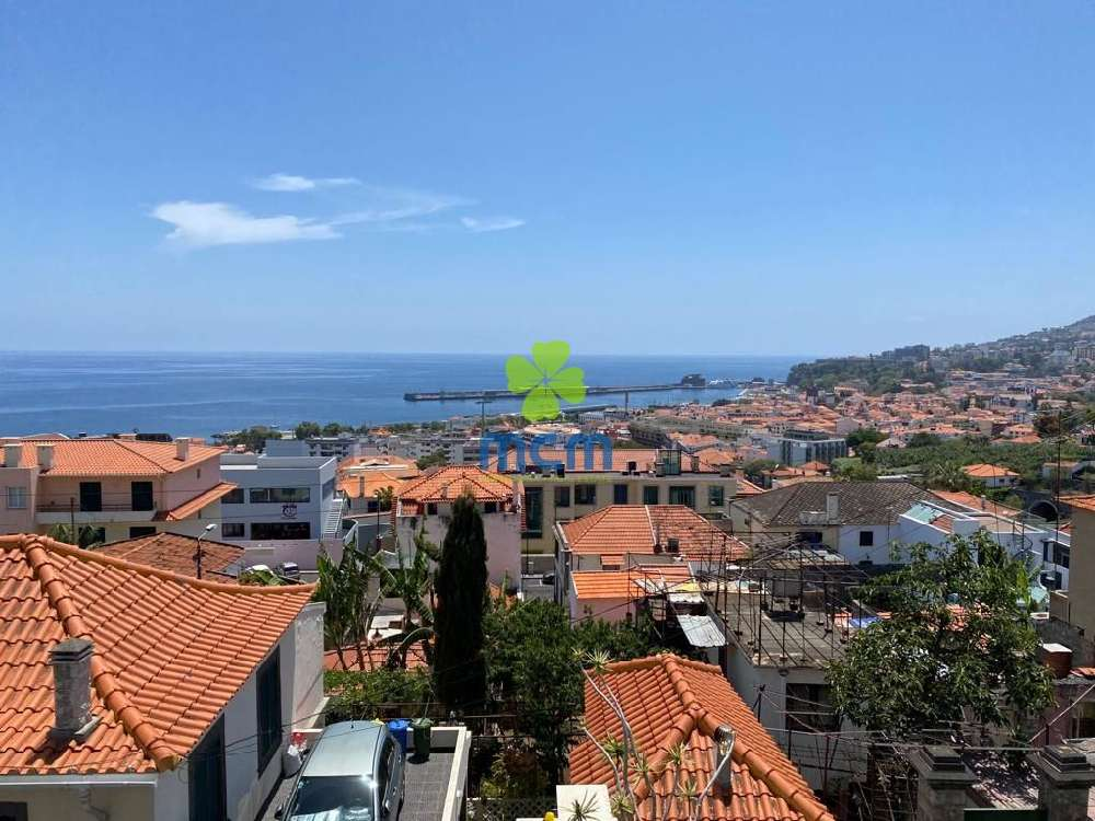 Funchal Funchal house picture 139762
