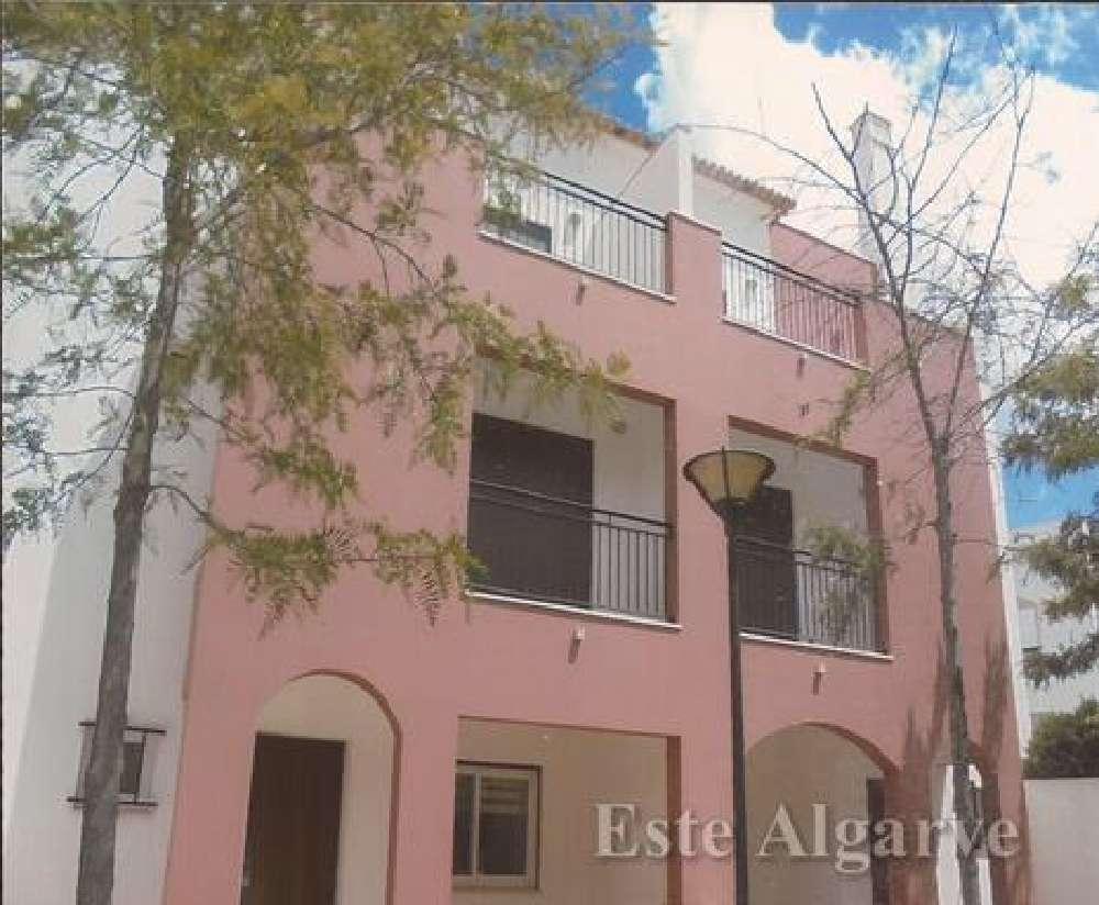 Cabanas Tavira Haus Bild 138090