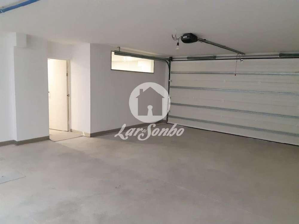 Ermesinde Valongo casa foto #request.properties.id#
