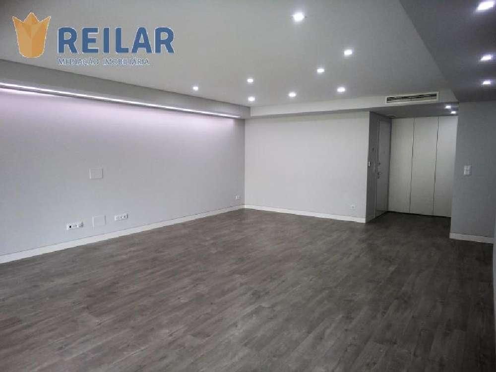 Alverca do Ribatejo Vila Franca De Xira apartment picture 139681