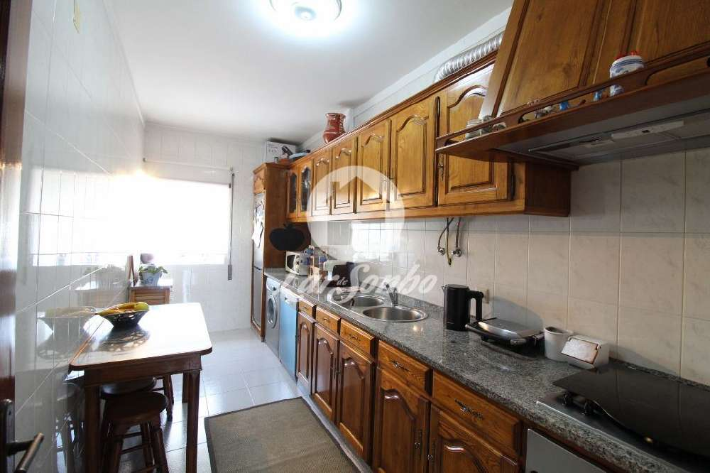 Carvalhal Barcelos apartment picture 139907