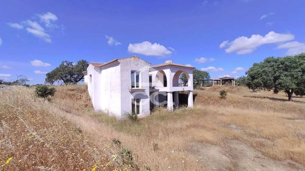 Redondo Redondo Haus Bild 139315