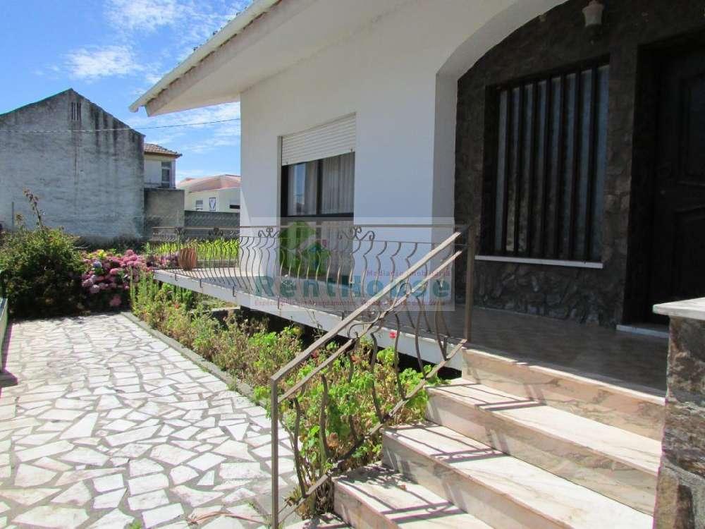 Paião Figueira Da Foz Haus Bild 139892
