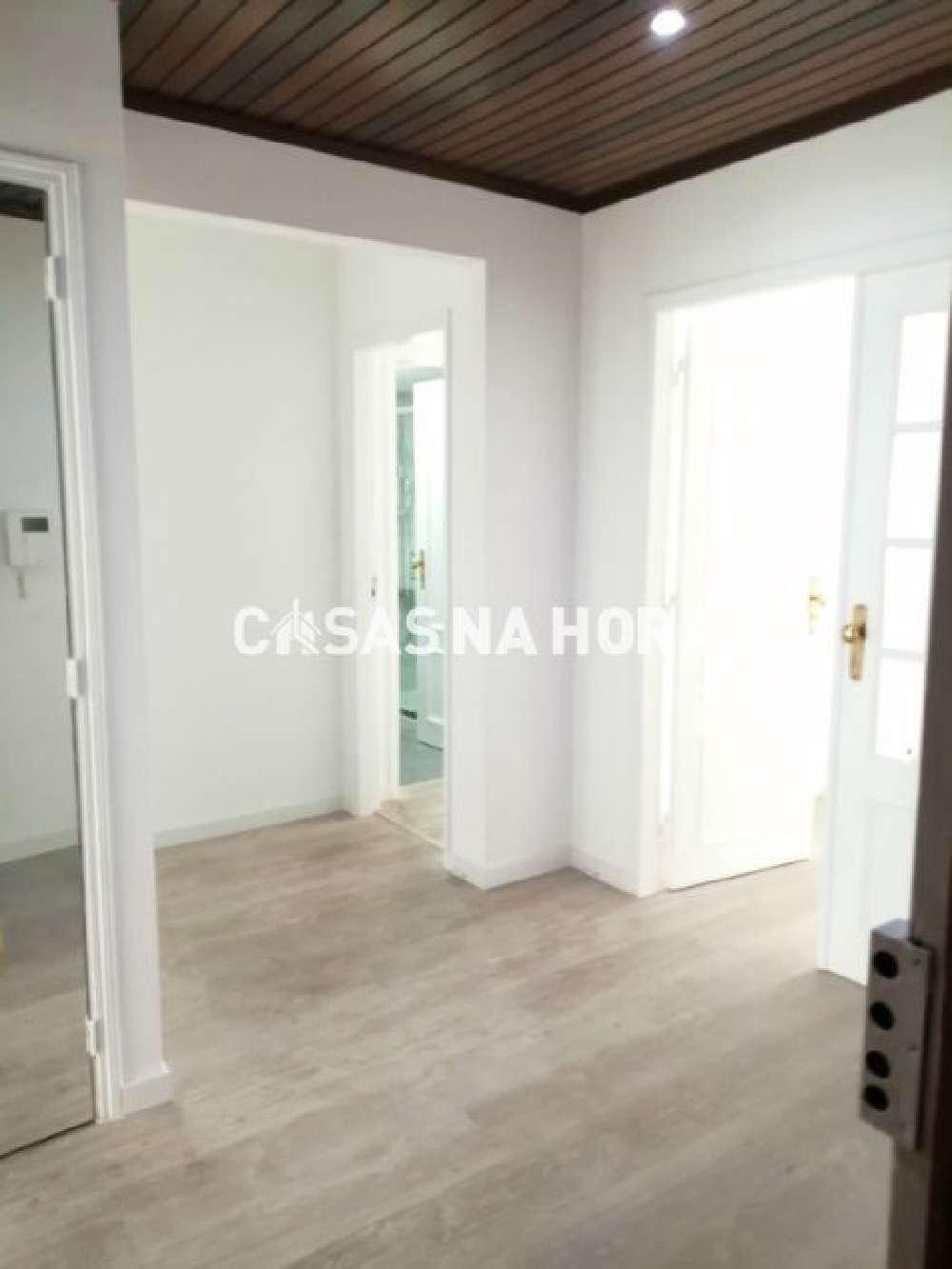 Corroios Seixal apartment picture 138880