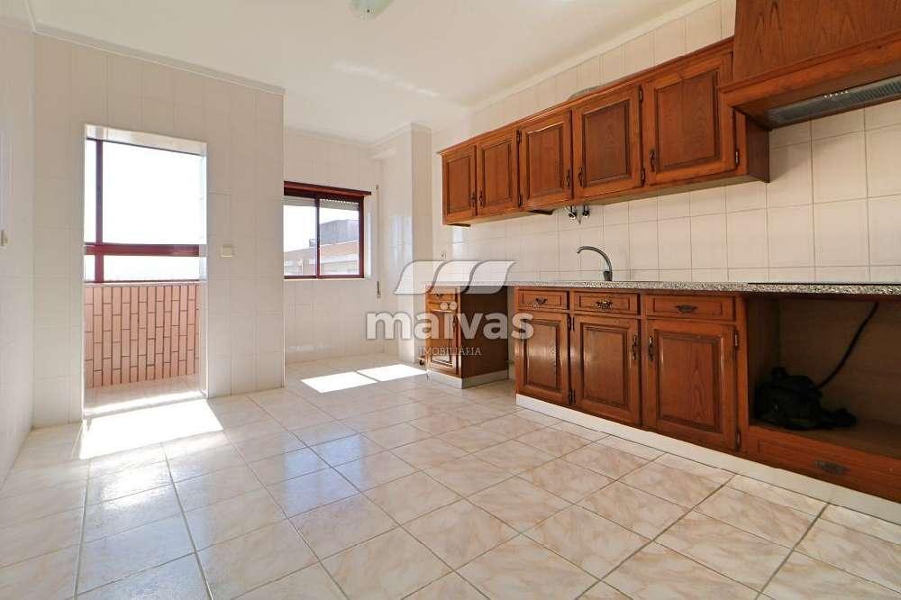 Ferreiros Amares apartamento foto #request.properties.id#