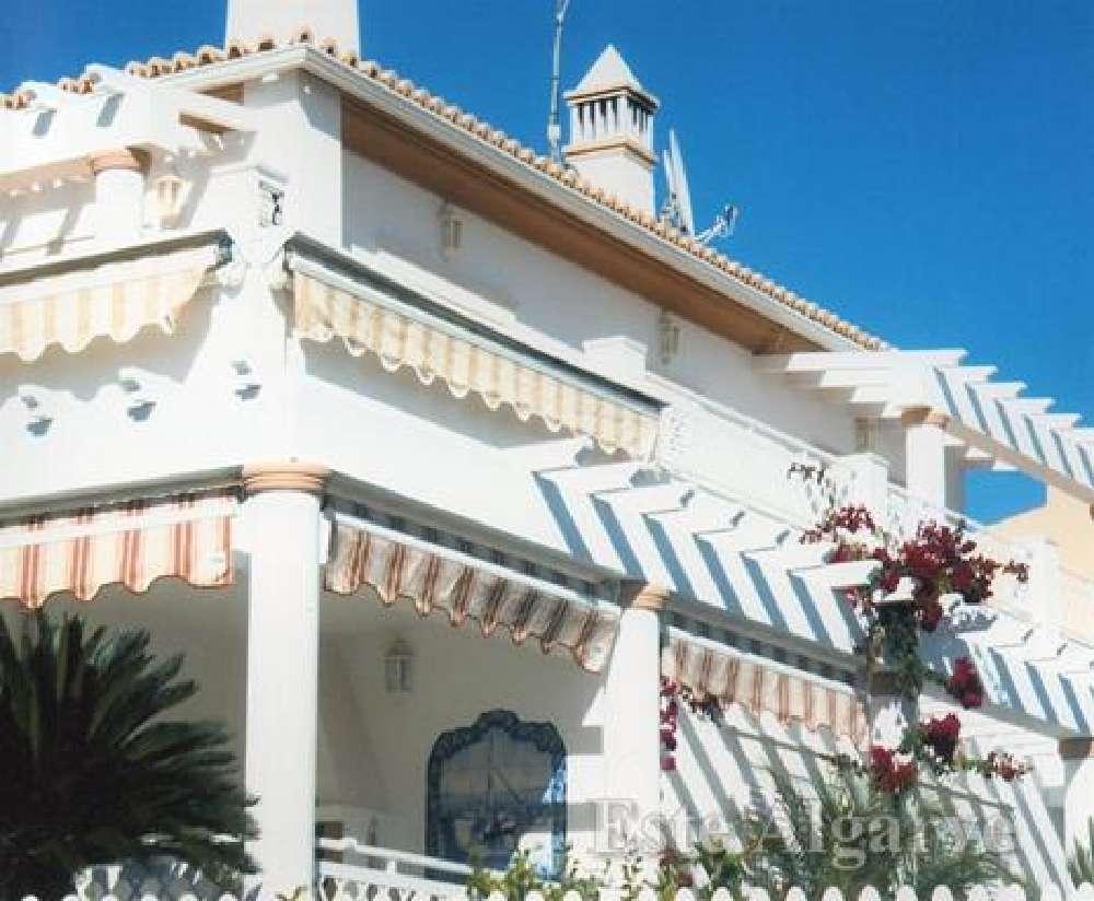 Altura Castro Marim villa picture 138098