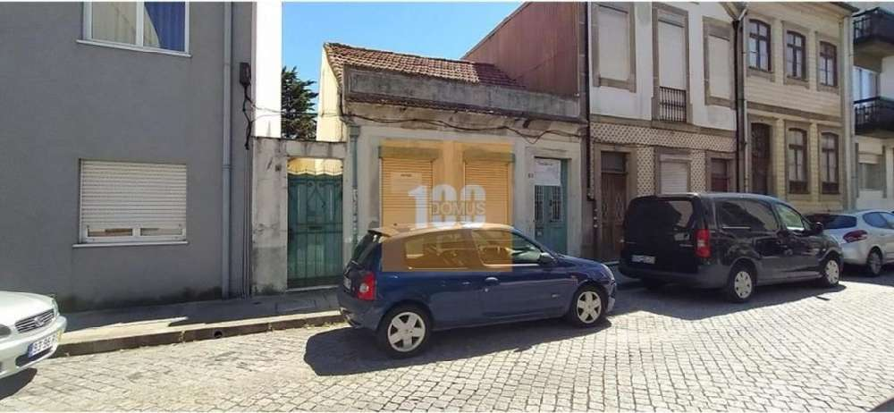 Loural Vila Do Porto terrain picture 138766
