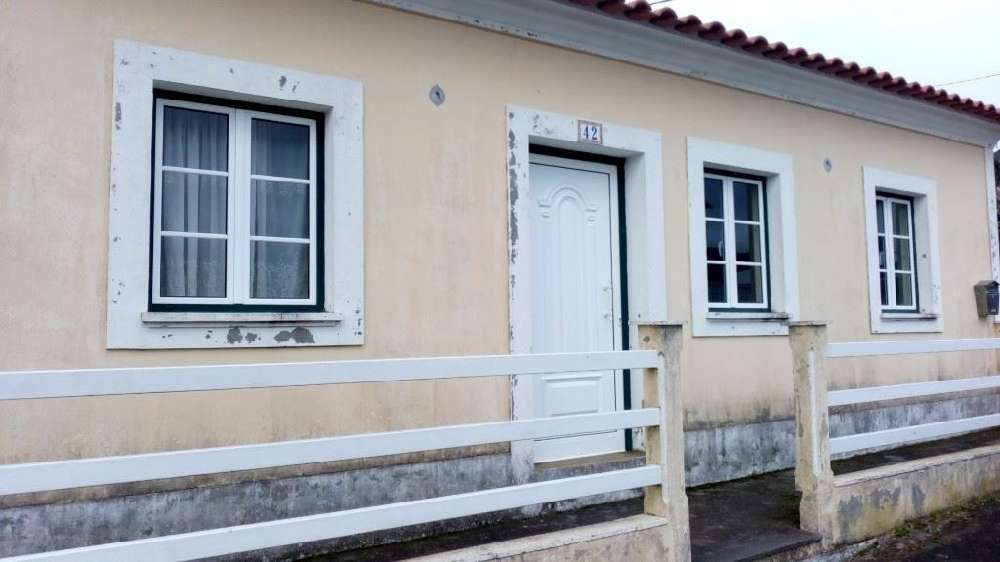 Altares Angra Do Heroísmo casa foto #request.properties.id#