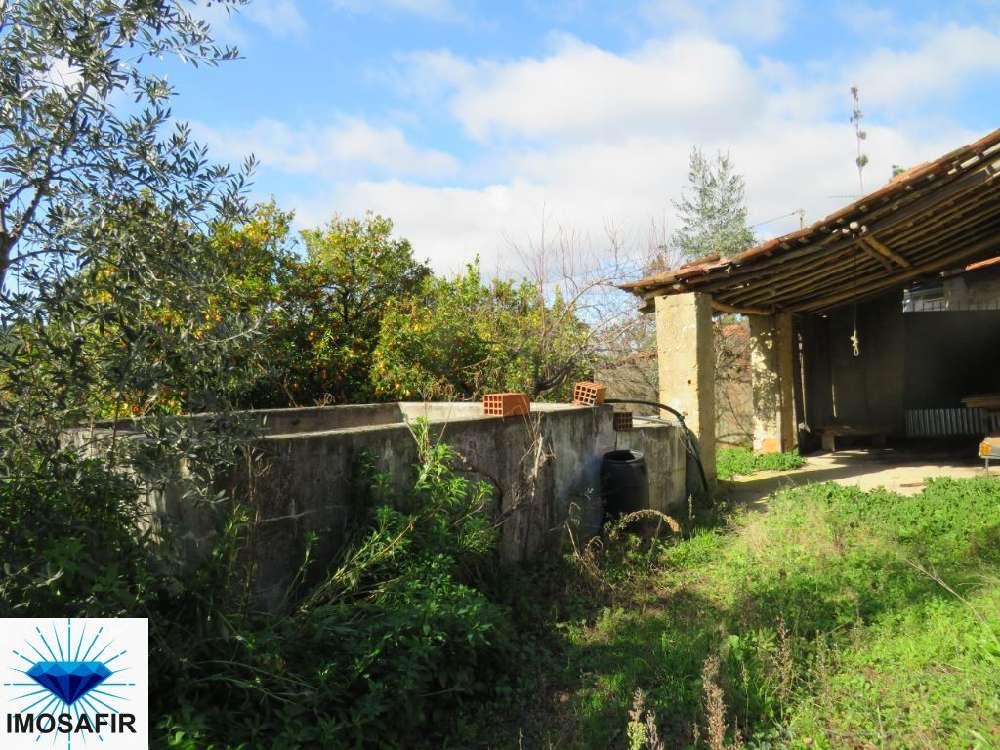 Montalegre Sardoal house picture 139934