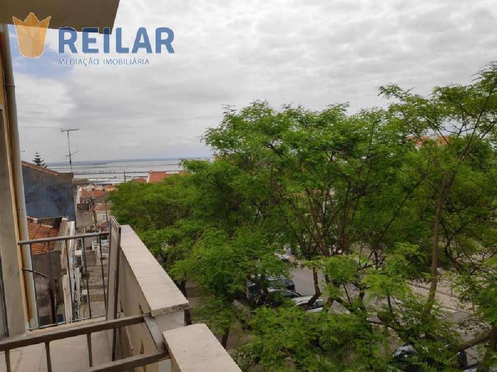 Bobadela Loures apartment picture 139679