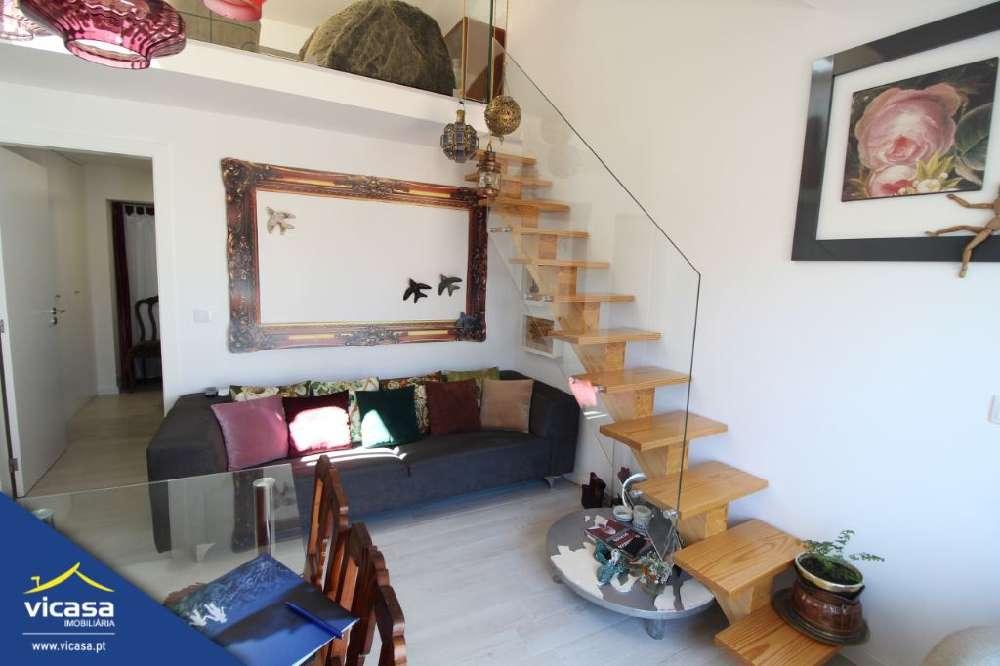 Vila Nova de Anha Viana Do Castelo house picture 138752