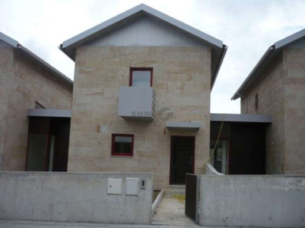 Palheiros Melgaço Haus Bild 138585