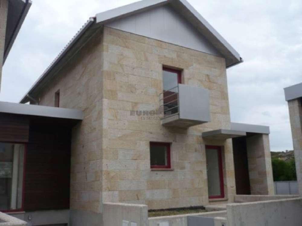 Cimo de Vila Melgaço Apartment Bild 138623