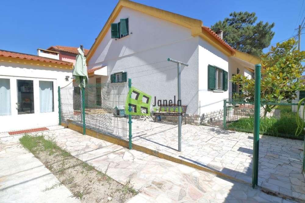 Quinta do Conde Sesimbra Haus Bild 139622