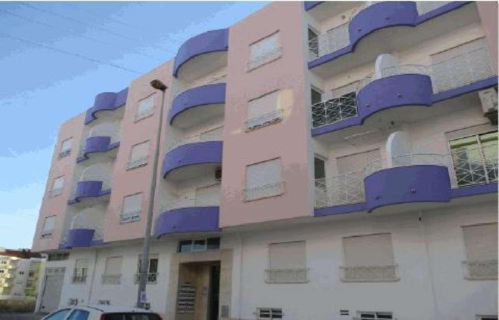 Entroncamento Entroncamento Apartment Bild 138838