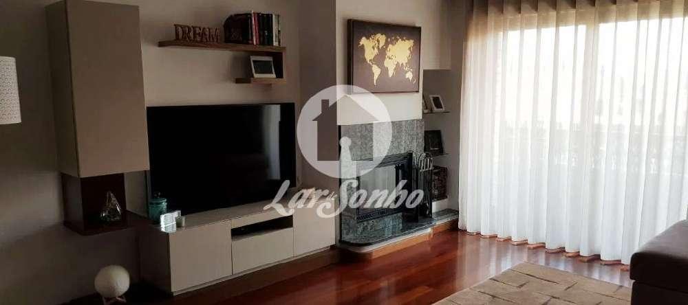 Pedroso Vila Nova De Gaia apartamento foto #request.properties.id#
