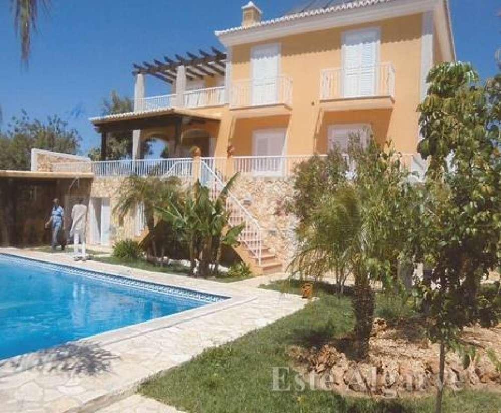 Tavira Tavira villa picture 138100