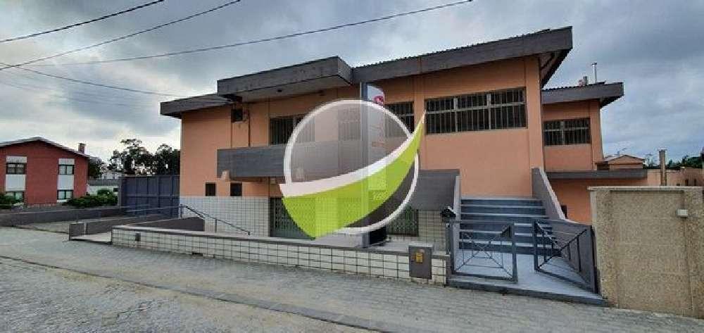 Paços de Brandão Santa Maria Da Feira house picture 139775