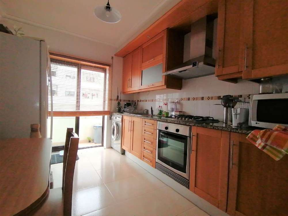 Cortes Leiria apartamento foto #request.properties.id#