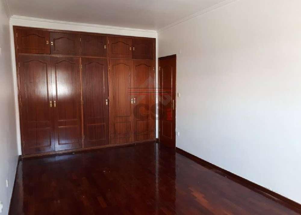 Paio Pires Seixal casa foto #request.properties.id#