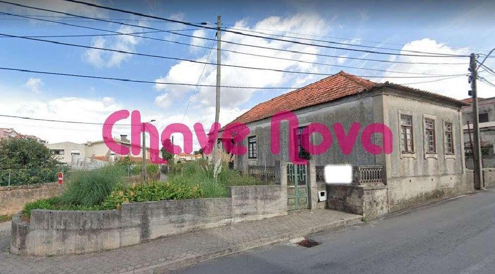 Eirinha Almodôvar house picture 138963