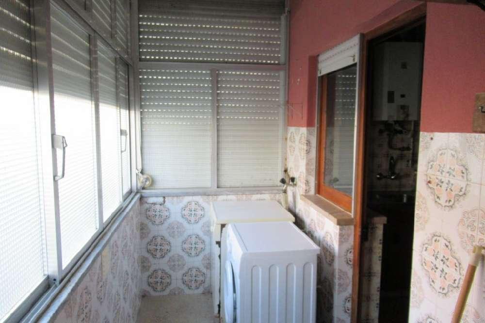 Entroncamento Entroncamento Apartment Bild 138483