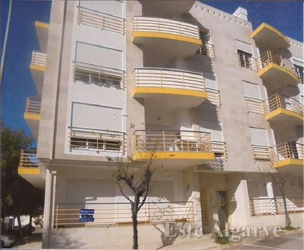 Tavira Tavira Apartment Bild 138084