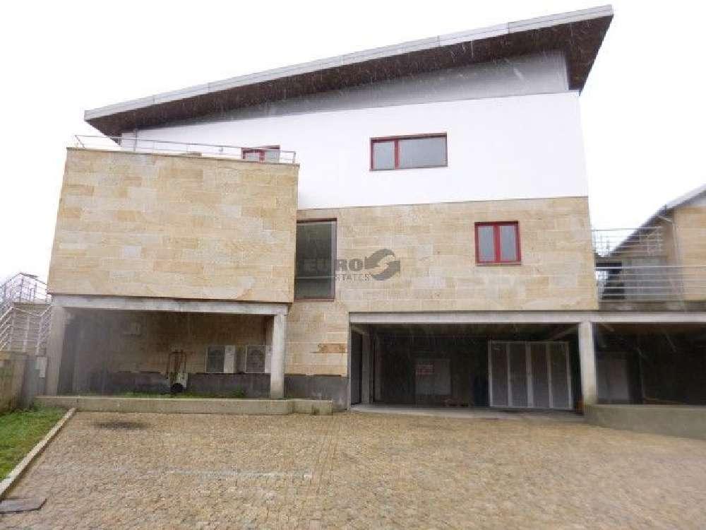 Leirinhas Melgaço Haus Bild 138637