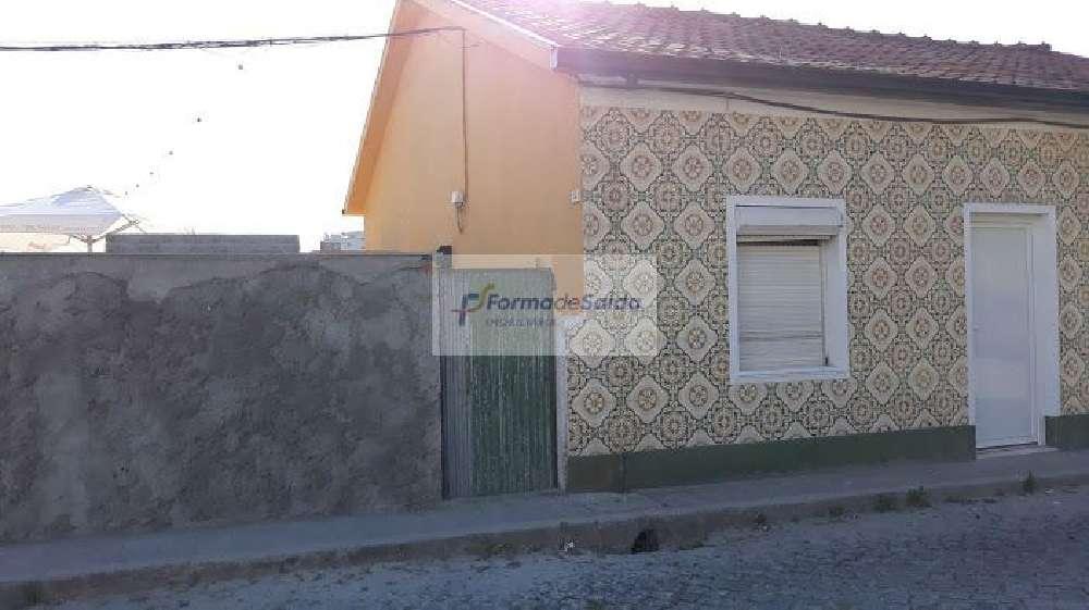 Maia Maia hus photo 139937