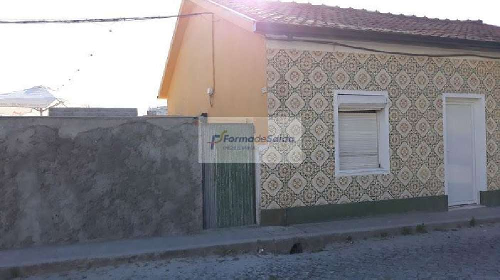 Maia Maia Haus Bild 139937