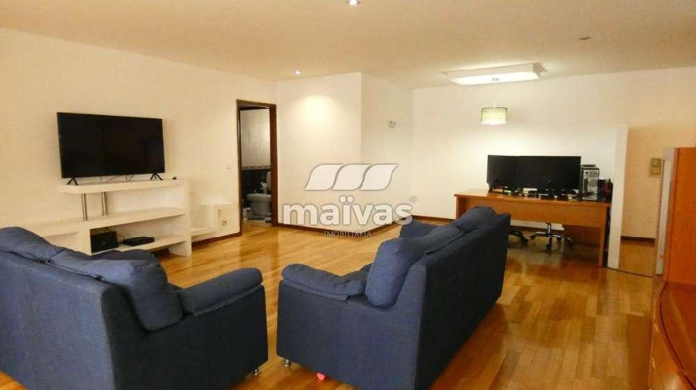Eiro Ponte Da Barca Apartment Bild 139724