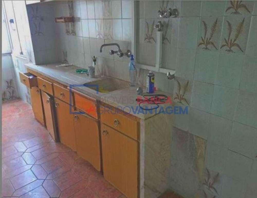 Santo André Barreiro apartment picture 138123
