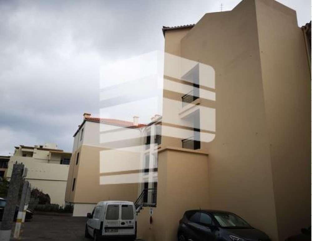 Ponta Delgada Santa Cruz Das Flores Apartment Bild 138280