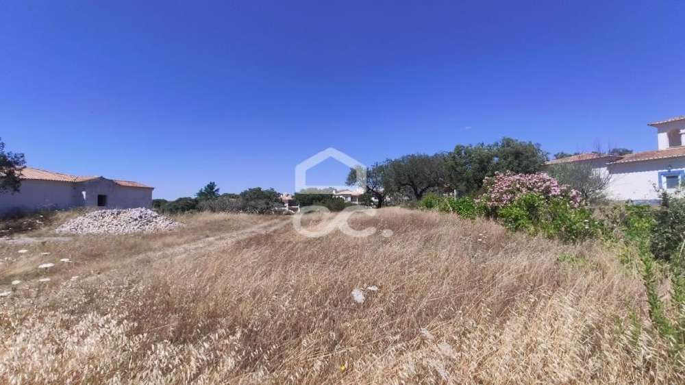 Redondo Redondo Grundstück Bild 139320
