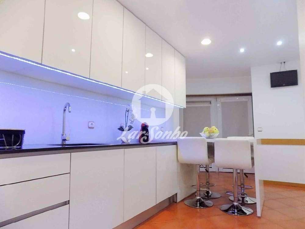 Ribeirão Vila Nova De Famalicão Apartment Bild 138719