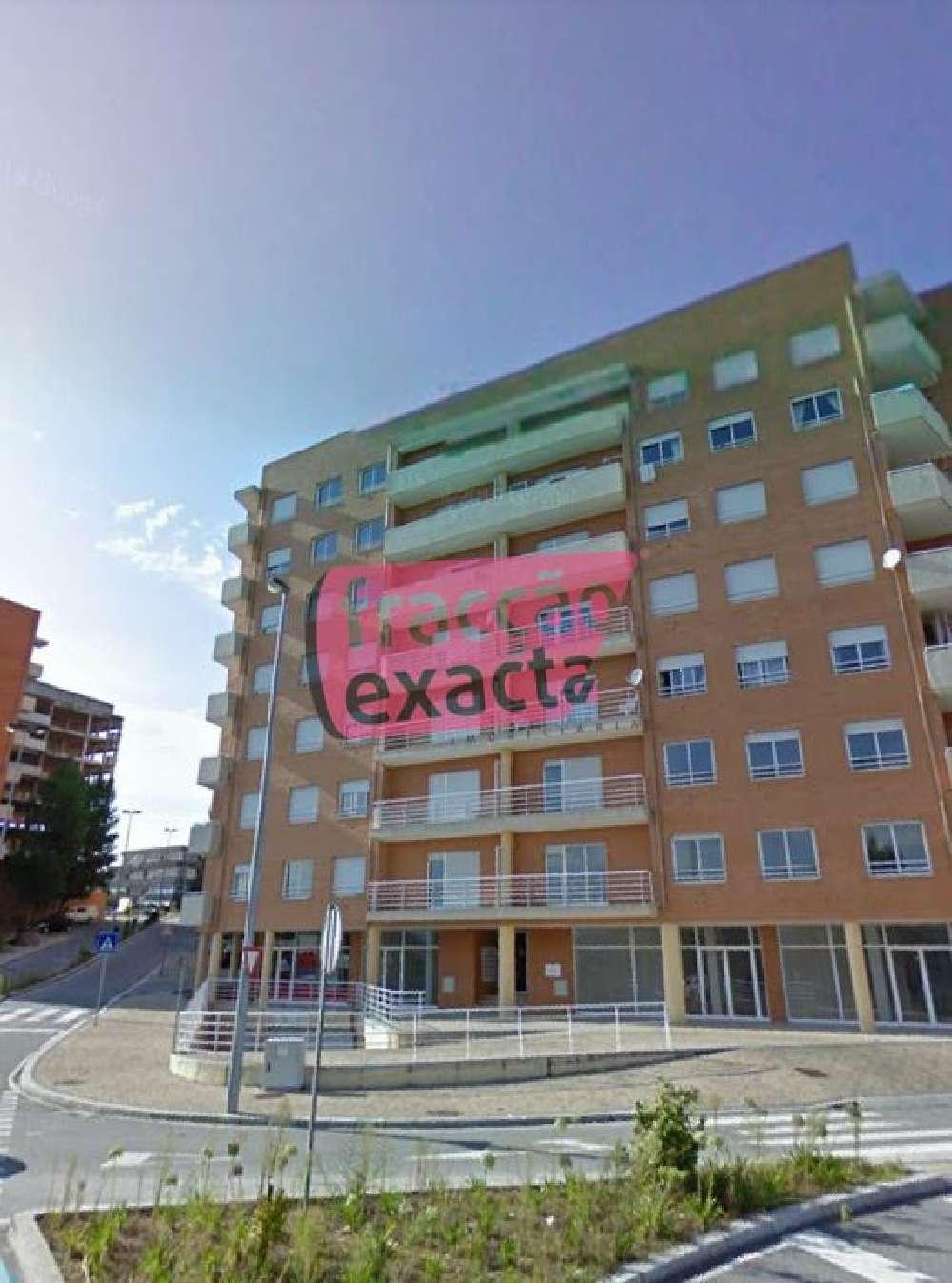 Alvarim Paredes De Coura Apartment Bild 139773
