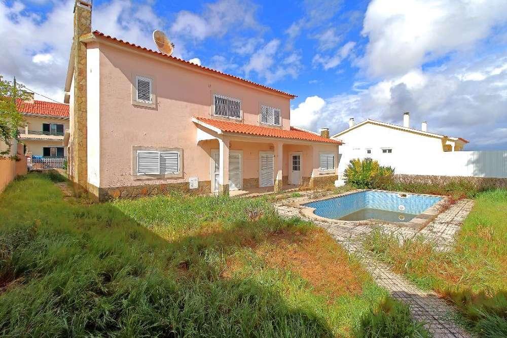 Quinta do Conde Sesimbra house picture 139588
