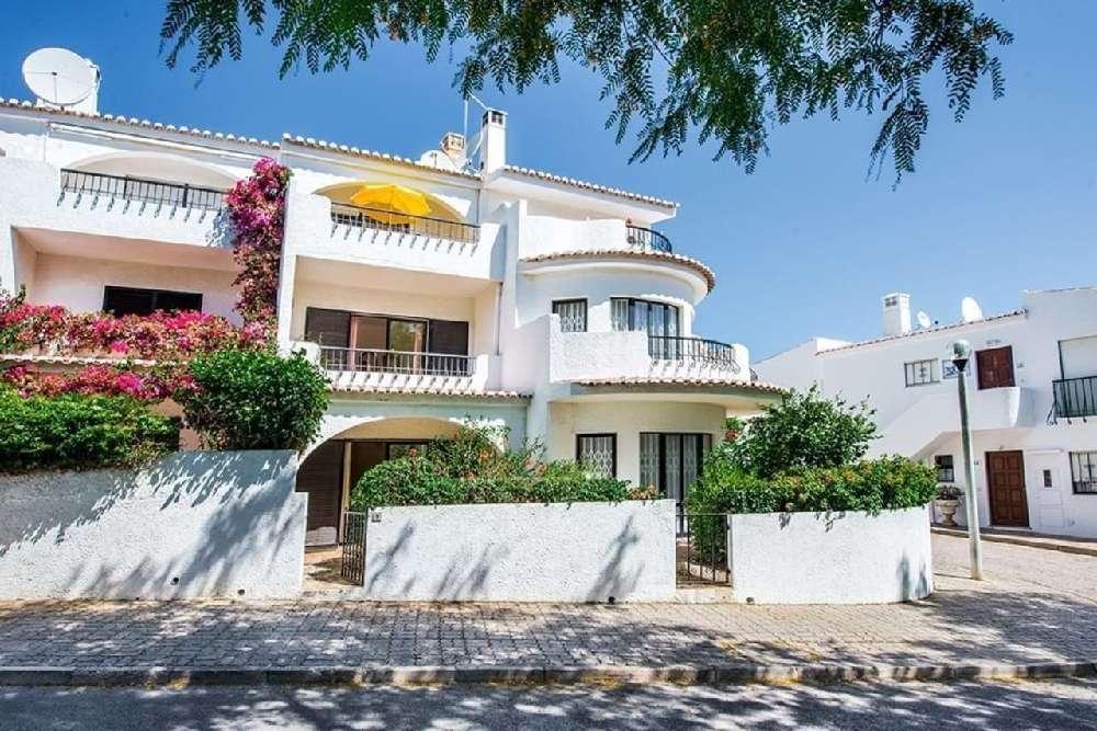 Carvoeiro Lagoa (Algarve) villa picture 140061