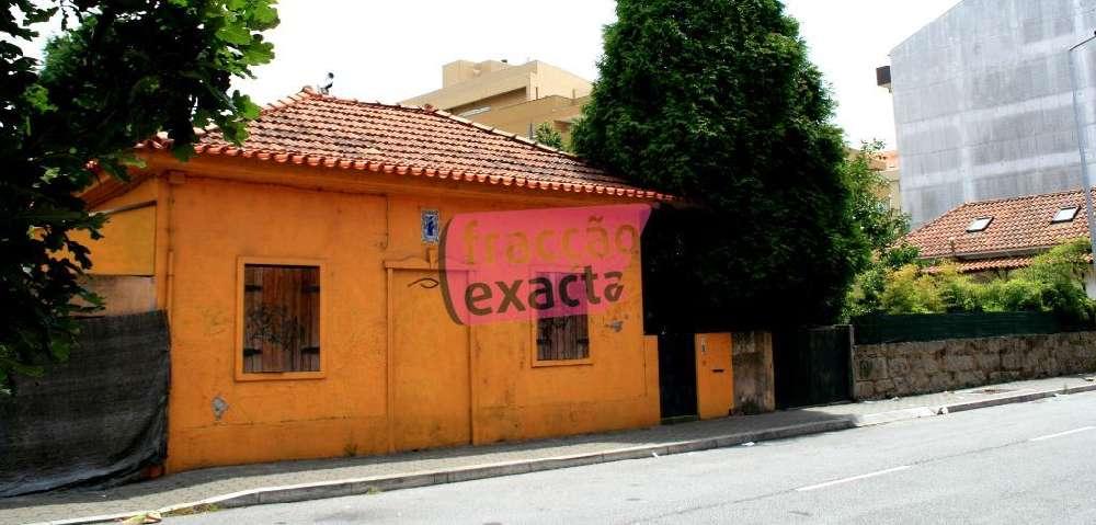 Olival Vila Nova De Gaia terreno foto #request.properties.id#
