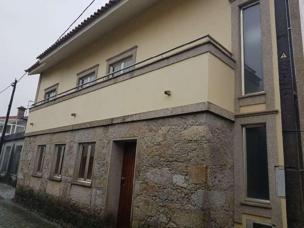 for sale house Apúlia Braga 1