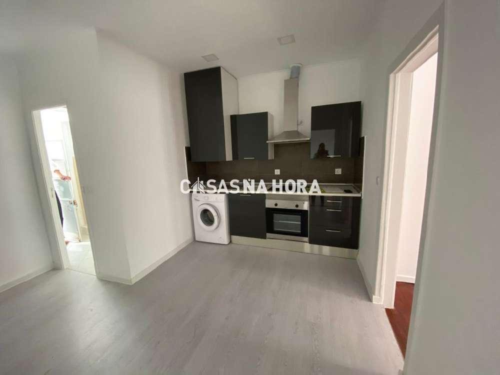 Algés Oeiras apartment picture 139569