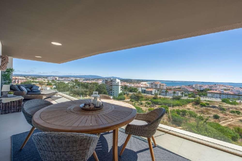 Parchal Lagoa (Algarve) 公寓 照片 #request.properties.id#