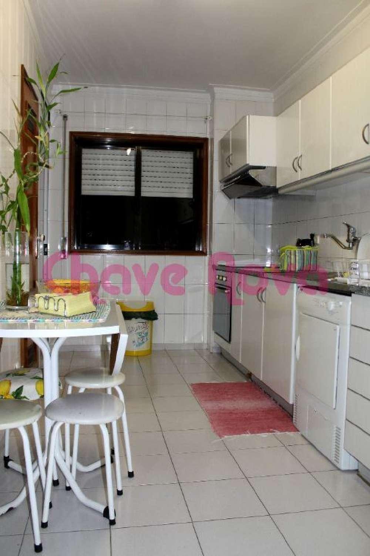 São Pedro Nordeste Apartment Bild 138937