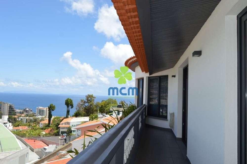 Funchal Funchal casa imagem 139763
