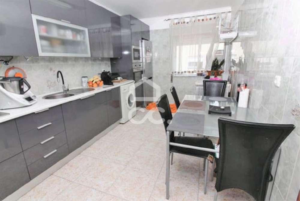 Baixa da Banheira Moita apartment picture 139336