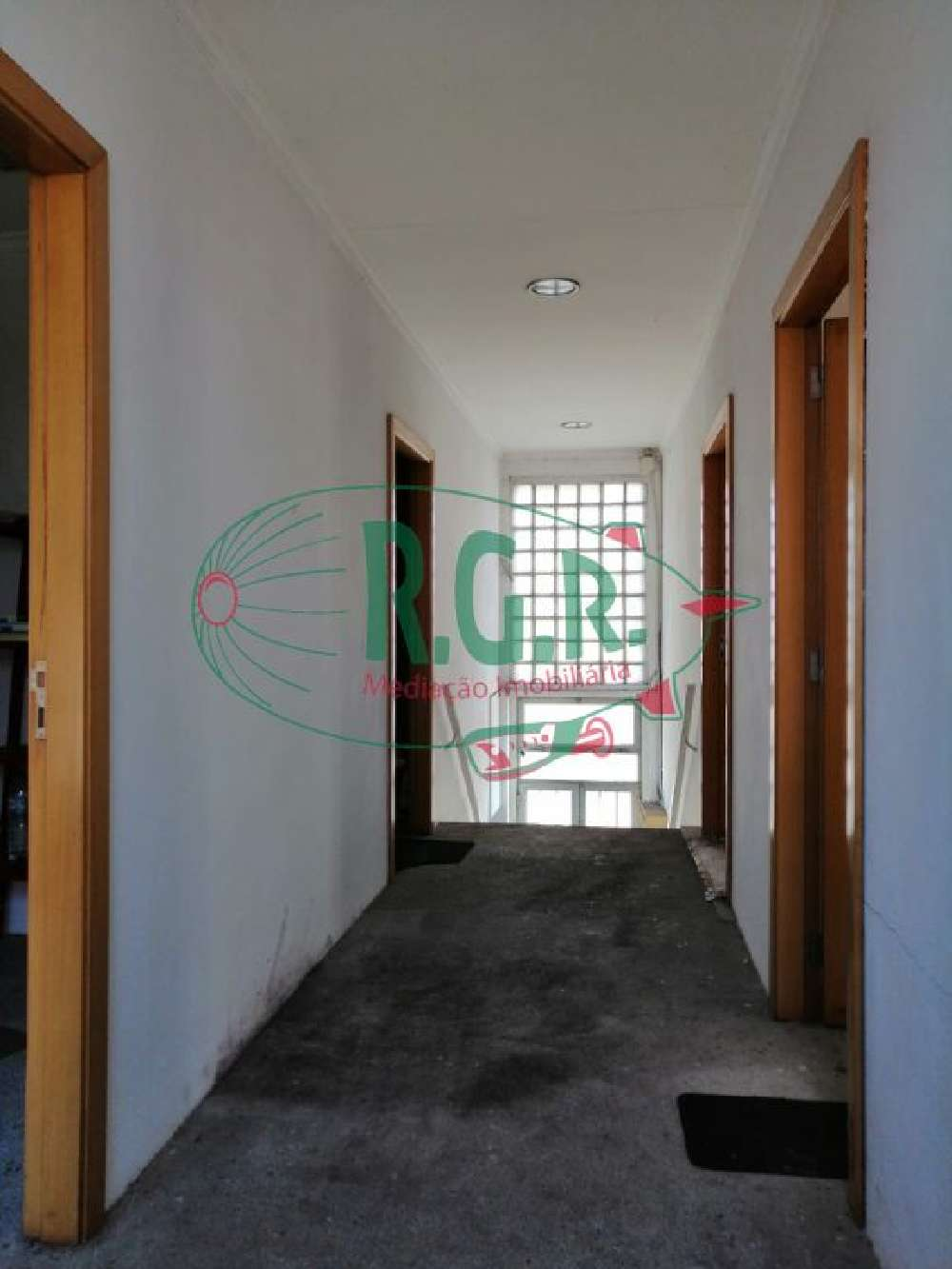 Gondomar Gondomar house picture 139808