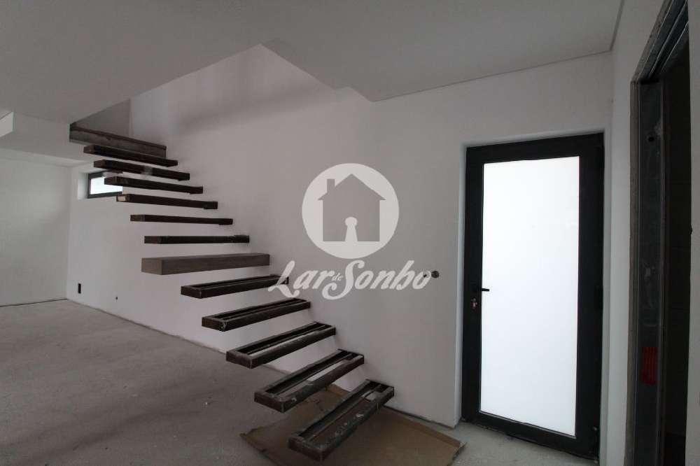 Palme Barcelos house picture 139899