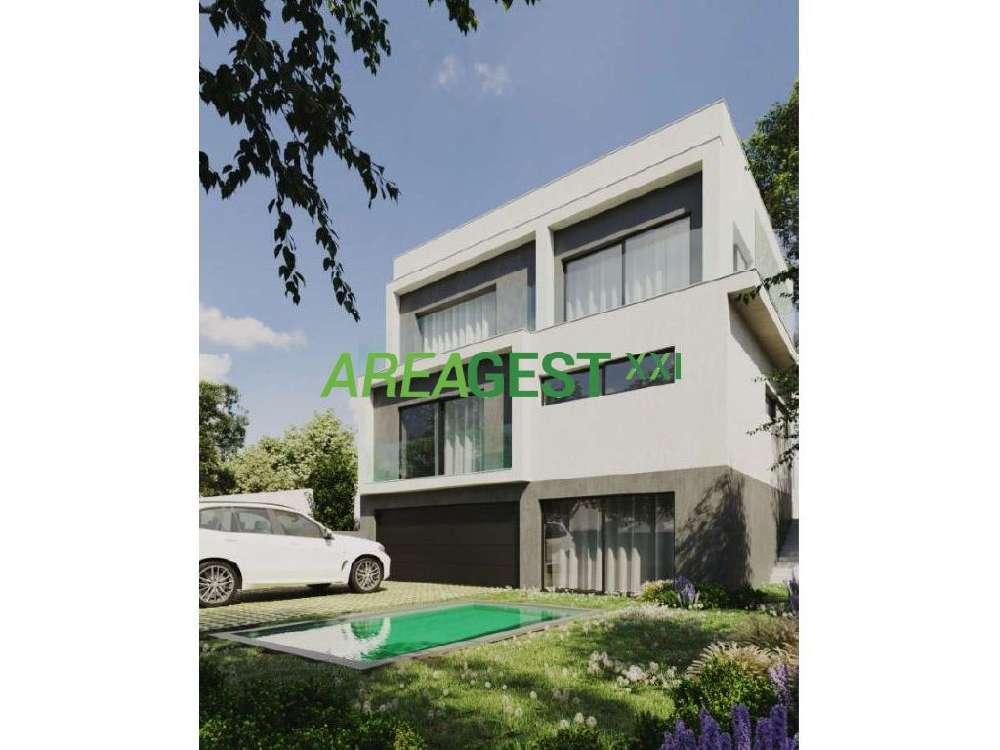 Carcavelos Cascais house picture 138818