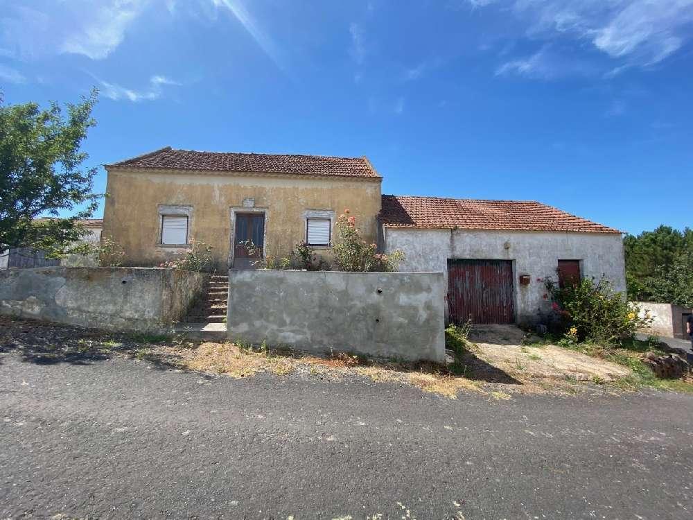 Alvorninha Caldas Da Rainha house picture 140130